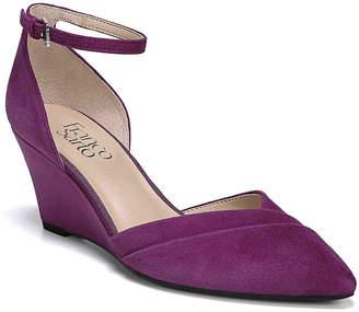 3607ead4c8d Franco Sarto Purple Women s Shoes - ShopStyle