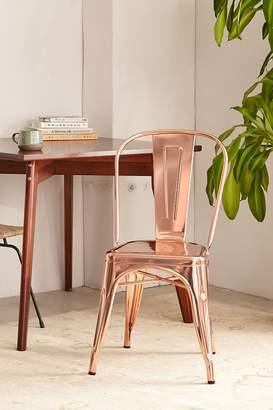 Wren Metal Chair Set Of 2
