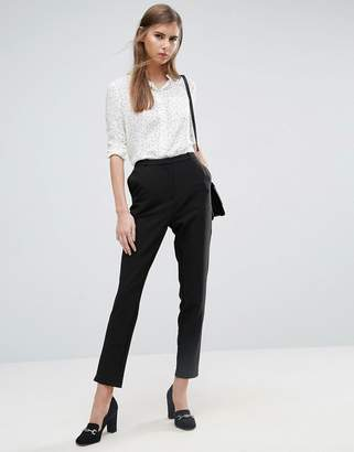 Storm and Marie Storm & Marie Sonja Tailored Pants