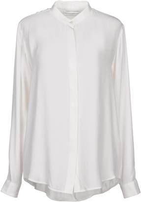 Amanda Wakeley Shirts