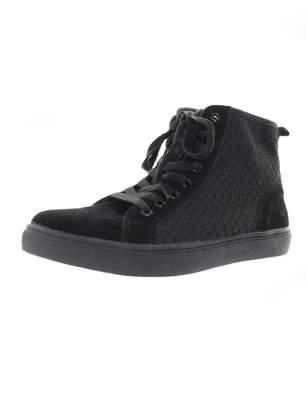 Bernie Mev. Classic Sneaker