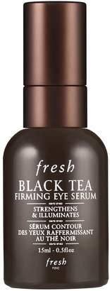 Fresh Black Tea Firming Eye Serum
