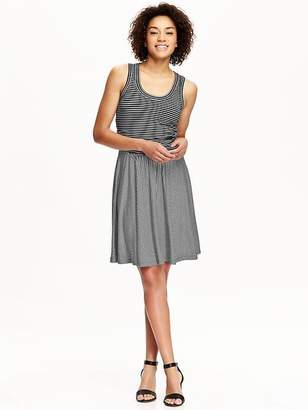 Old Navy Women's Sleeveless Jersey Dresses