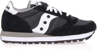 Saucony sneakers Jazz Original