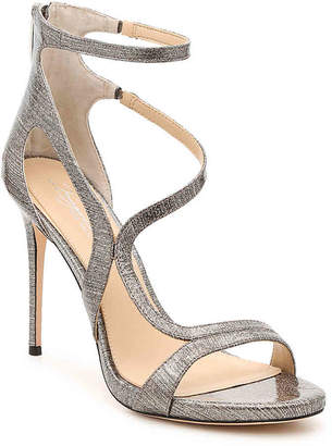 873b063f52f6 Vince Camuto Imagine Demet Platform Sandal - Women s