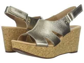 Clarks Annadel Bari Women's Shoes