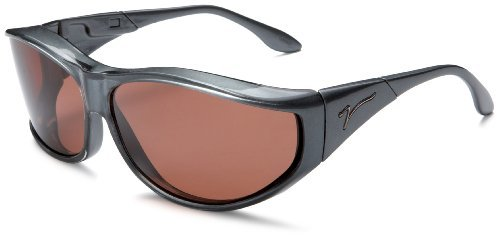 Vistana W404 Medium Sunglasses