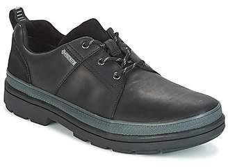 a3dc3bfbf0a59 Clarks Casual Shoes Men - ShopStyle UK