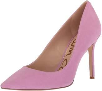 e05ebbb449e7b6 Sam Edelman Pink Fashion for Women - ShopStyle Canada