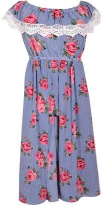 ce32777846ee Bonnie Jean Dresses 7-16 - ShopStyle