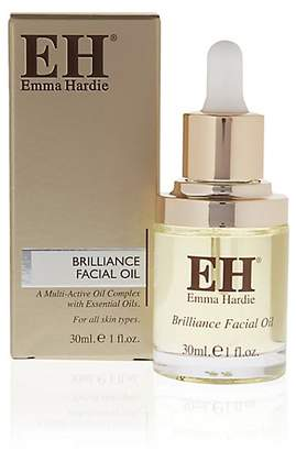 Brilliance+ Emma Hardie Brilliance Facial Oil 30ml