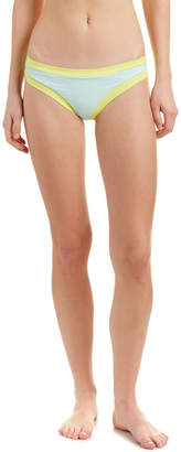 Pilyq Sporty Bikini Bottom