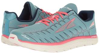 Altra Footwear One V3 Women's Running Shoes