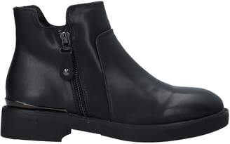 Maria Mare Ankle boots - Item 11542167CH