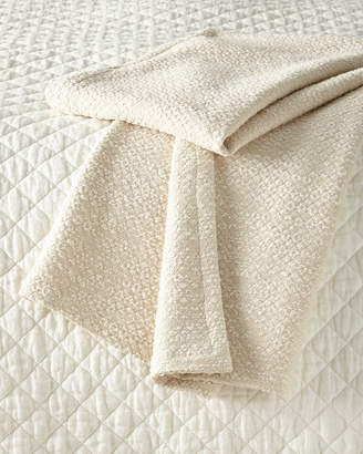Amity Home Orlana Throw Blanket