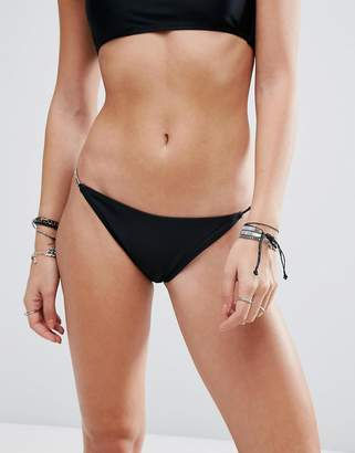 Evil Twin Bikini Bottom
