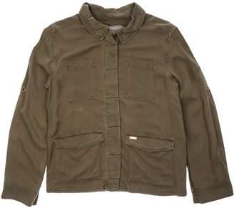 Pepe Jeans Shirts - Item 38674233PV