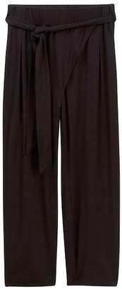 Ten Sixty Sherman Soft Waist-Tie Pants (Big Girls)