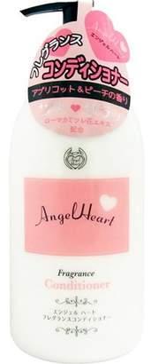 Angel Heart (エンジェル ハート) - エンジェルハート フレグランスコンディショナー 500ml