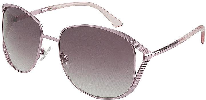 F5701 Sunglasses