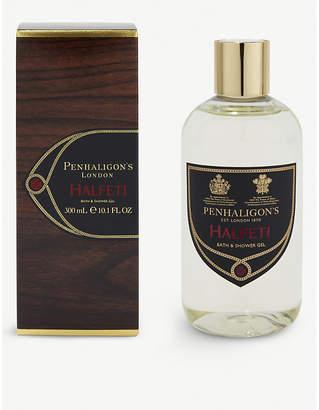 Penhaligon's Halfeti Bath & Shower Gel 300ml