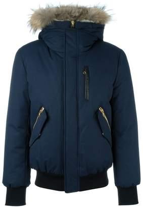 Mackage 'Dixon' padded coat