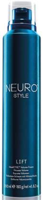 Neuro HeatCTRL Volume Foam 200ml