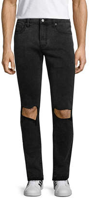 Arizona Flex Skinny Fit Jeans