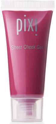 Pixi Sheer Cheek Gel - Rosy