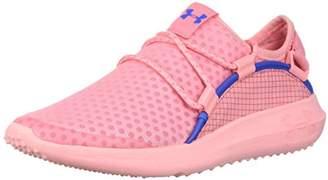 Under Armour Girls' Grade School RailFit 1 Sneaker