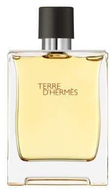 Hermes (エルメス) - HERMES Terre d'Hermes Pure Perfume