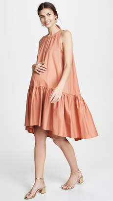 Hatch The Paloma Dress