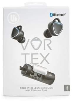Vortex True Wireless Earbuds