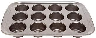 Baccarat Granite Muffin Pan 12 Cup