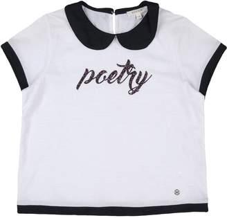 Kocca T-shirts - Item 12193574WF