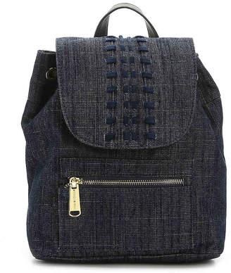 Steve Madden Whitney Backpack - Women's