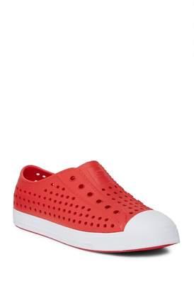 Skechers Guzman 2.0 Perforated Shoe (Little Kid & Big Kid)