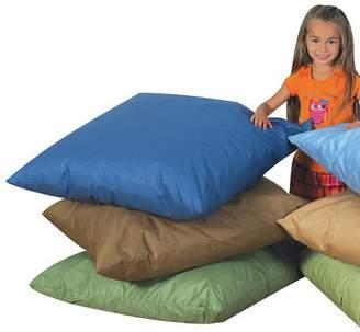 Factory Children's Floor Pillow Children's