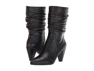 Anne Klein Yurika Women's Pull-on Boots