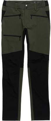 Haglöfs Rugged Flex Pant - Men's