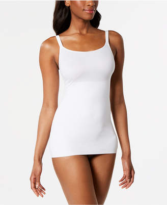 Maidenform Flexees by Cover Your Bases Camisole DM0038