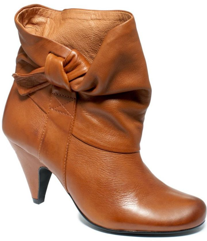 Steve Madden Shoes, Jessii Ankle Boots