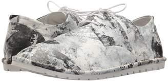 Marsèll Gomme Lace-Up Oxford Men's Shoes