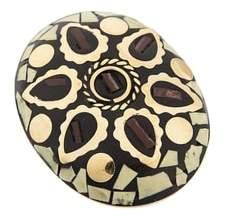 Shiraleah Nila Adjustable Ring