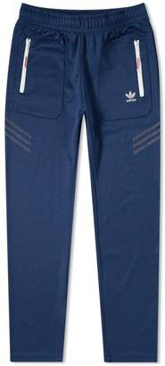adidas x United Arrows & Sons Classic Track Pant