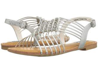 Not Rated Iron Gate Women's Sandals