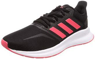 ea3526c4785ae adidas Red Fashion for Women - ShopStyle UK