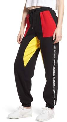 I AM GIA I.AM.GIA Blaster Pants