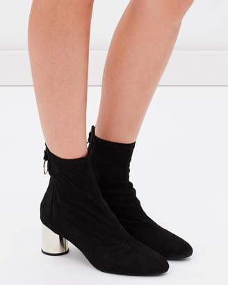 Spurr ICONIC EXCLUSIVE - Elodie Ankle Boots