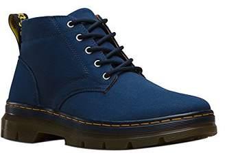 Dr. Martens Men's Bonny Chelsea Boot